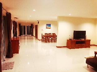 [カオタロ]ヴィラ(700m2)| 5ベッドルーム/5バスルーム 5bedroom pool Villa