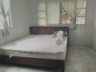 [アンプームアン]一軒家(500m2)| 3ベッドルーム/2バスルーム Keawprem house