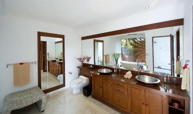 Villa Maharaj - Your Serene holiday destination!