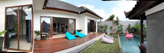 Villa Prasu 1