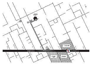 [スクンビット](50m2)| 1ベッドルーム/1バスルーム Aster 9 House, No.1, Sukhumvit 33