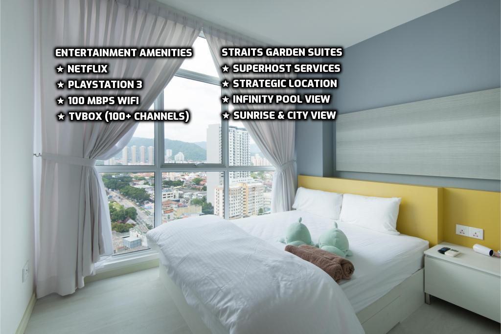 * Couples Getaway XIX * Cozy Suite Sleeps 1-4