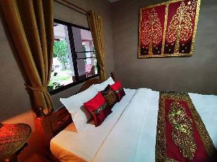 [マエリム]一軒家(200m2)| 3ベッドルーム/3バスルーム Easy to Mon jam No.1, Mae rim ,Chiang Mai
