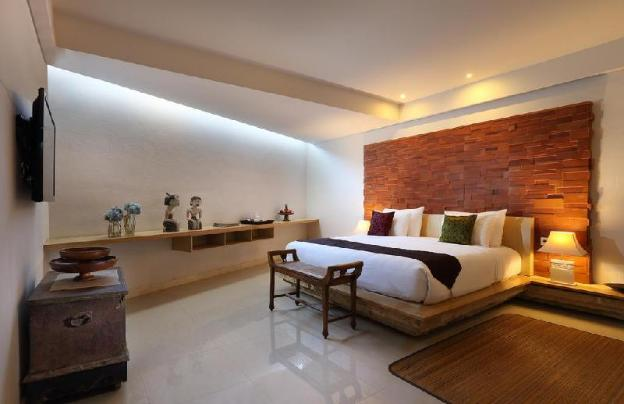 Terracotta Suite-Brekfast Located on The Top Floor