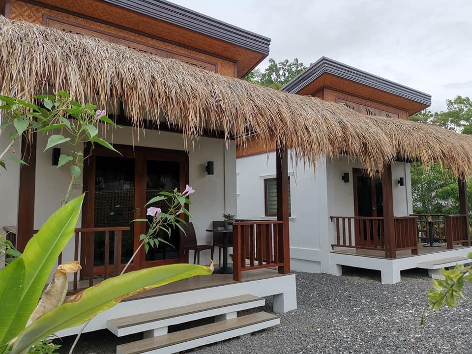 Alona Vikings Lodge