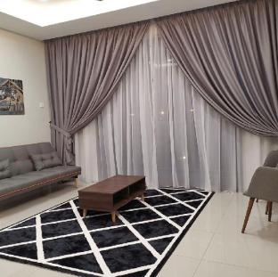 Stay Relax Ipoh Homestay
