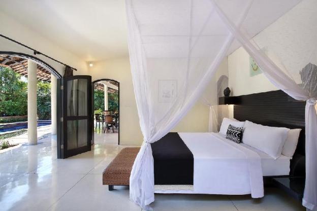 3BR Luxury Private Pool Villa