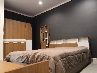 Kanda Residence วิลลา 4 ห้องนอน 2 ห้องน้ำส่วนตัว ขนาด 120 ตร.ม. – ป่าคลอก