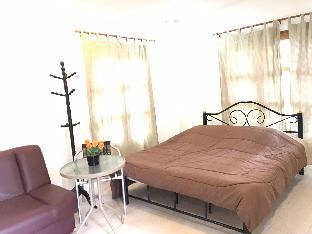 [フアタノン]スタジオ 一軒家(25 m2)/1バスルーム Parichari Let's Relax Samui Home