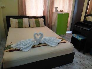 Sonya Residence 8 1 ห้องนอน 1 ห้องน้ำส่วนตัว ขนาด 30 ตร.ม. – ป่าตอง