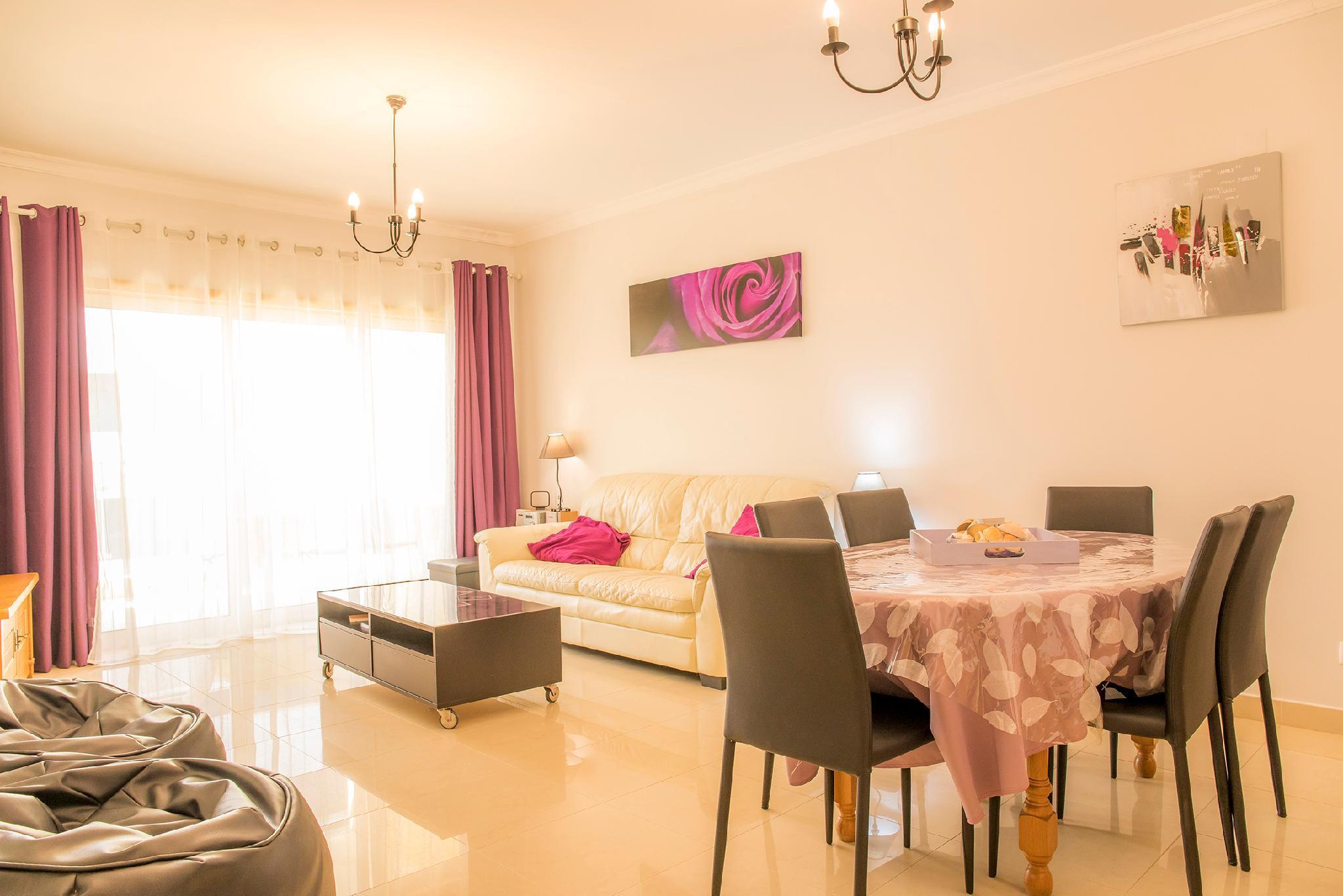 C05   Convento Apartment