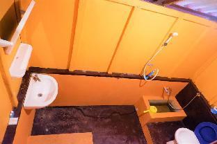 [コパヤム](30m2)| 1ベッドルーム/1バスルーム Goldkey Bungalow Normal 5