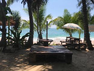 [コパヤム](30m2)| 1ベッドルーム/1バスルーム Goldkey Bungalow Mai Phai 14