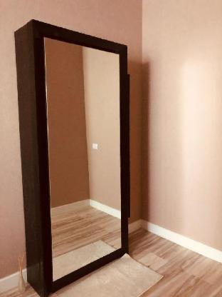 S9 Condominium อพาร์ตเมนต์ 1 ห้องนอน 1 ห้องน้ำส่วนตัว ขนาด 34 ตร.ม. – บางบัวทอง