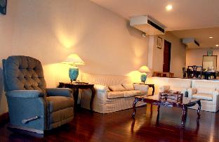 Beachfront Condominium Hua Hin อพาร์ตเมนต์ 2 ห้องนอน 2 ห้องน้ำส่วนตัว ขนาด 177 ตร.ม. – กลางเมืองหัวหิน