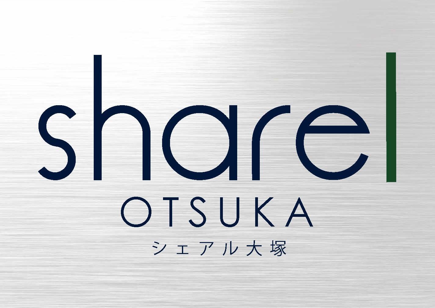 Sharel OTSUKA