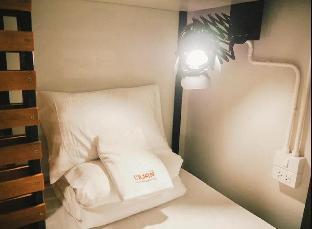 Women Dorm /1min Thapae Gate/Free Breakfast+WIFI 1 ห้องนอน 2 ห้องน้ำส่วนตัว ขนาด 30 ตร.ม. – ท่าแพ