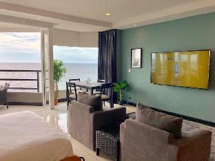 [バンセーン]アパートメント(67m2)| 1ベッドルーム/1バスルーム 710  private beach