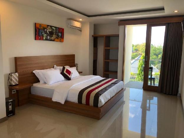 GM Guest House 3