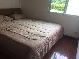 [カオヤイ国立公園]一軒家(120m2)| 2ベッドルーム/2バスルーム Ban Bonanza Klao Yai 227
