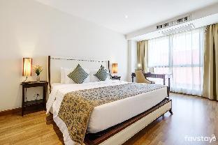 Clover Haus near BTS Phrom Phong 5 mins away อพาร์ตเมนต์ 1 ห้องนอน 1 ห้องน้ำส่วนตัว ขนาด 80 ตร.ม. – สุขุมวิท