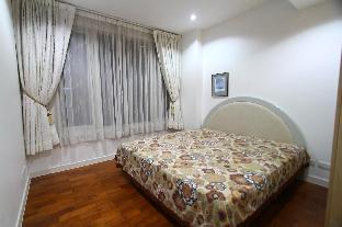 [スクンビット]アパートメント(90m2)  2ベッドルーム/2バスルーム 2BR, BTS Promphong, Sukhumvit 24