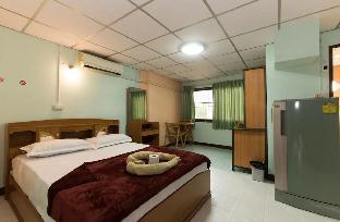 Chanisa Inn 2/1 1 ห้องนอน 1 ห้องน้ำส่วนตัว ขนาด 30 ตร.ม. – หาดจอมเทียน