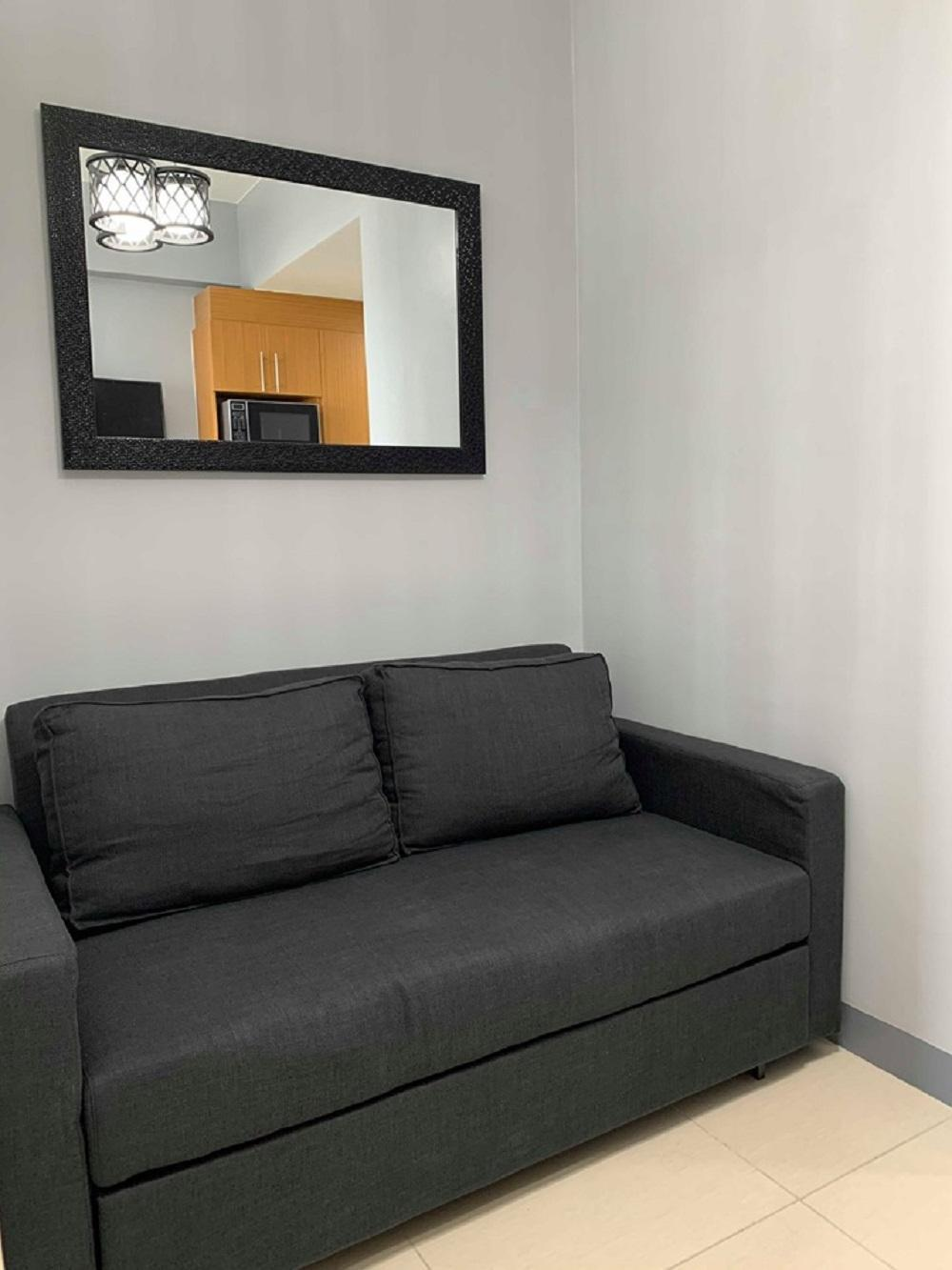 Cozy Place at 1230 South Residences SM Southmall
