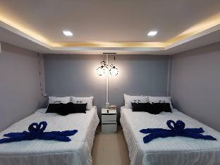 pp by good inn วิลลา 2 ห้องนอน 1 ห้องน้ำส่วนตัว ขนาด 45 ตร.ม. – สนามบินเชียงใหม่
