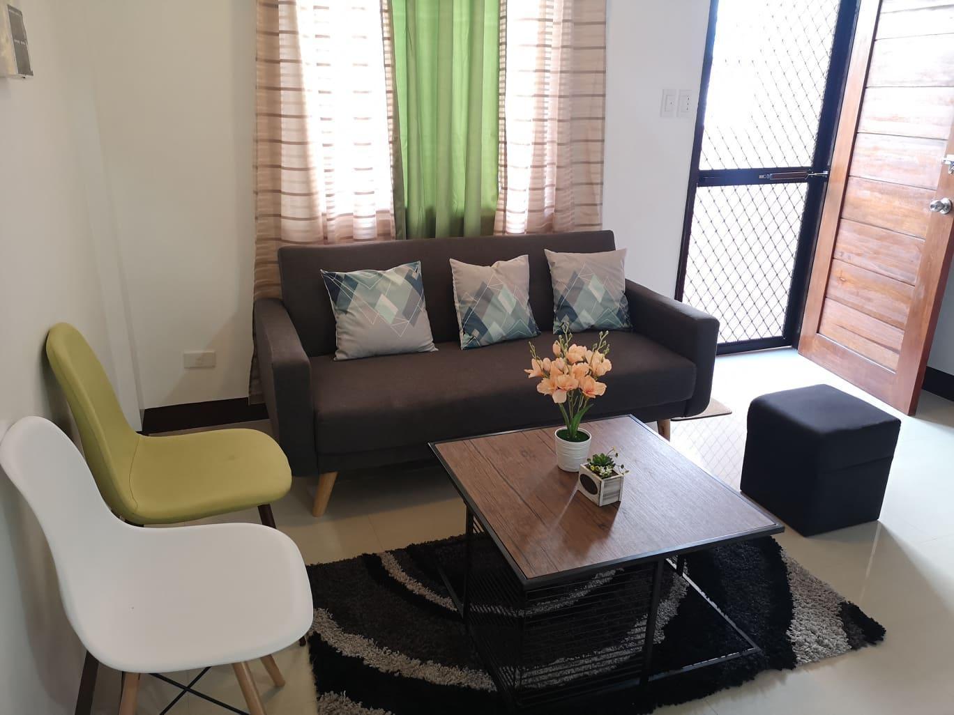 Tacloban Affordable 2 Storey 2 Bedroom Apartment 2