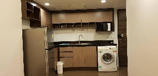 sukumwith 2 condo อพาร์ตเมนต์ 1 ห้องนอน 1 ห้องน้ำส่วนตัว ขนาด 35 ตร.ม. – สุขุมวิท