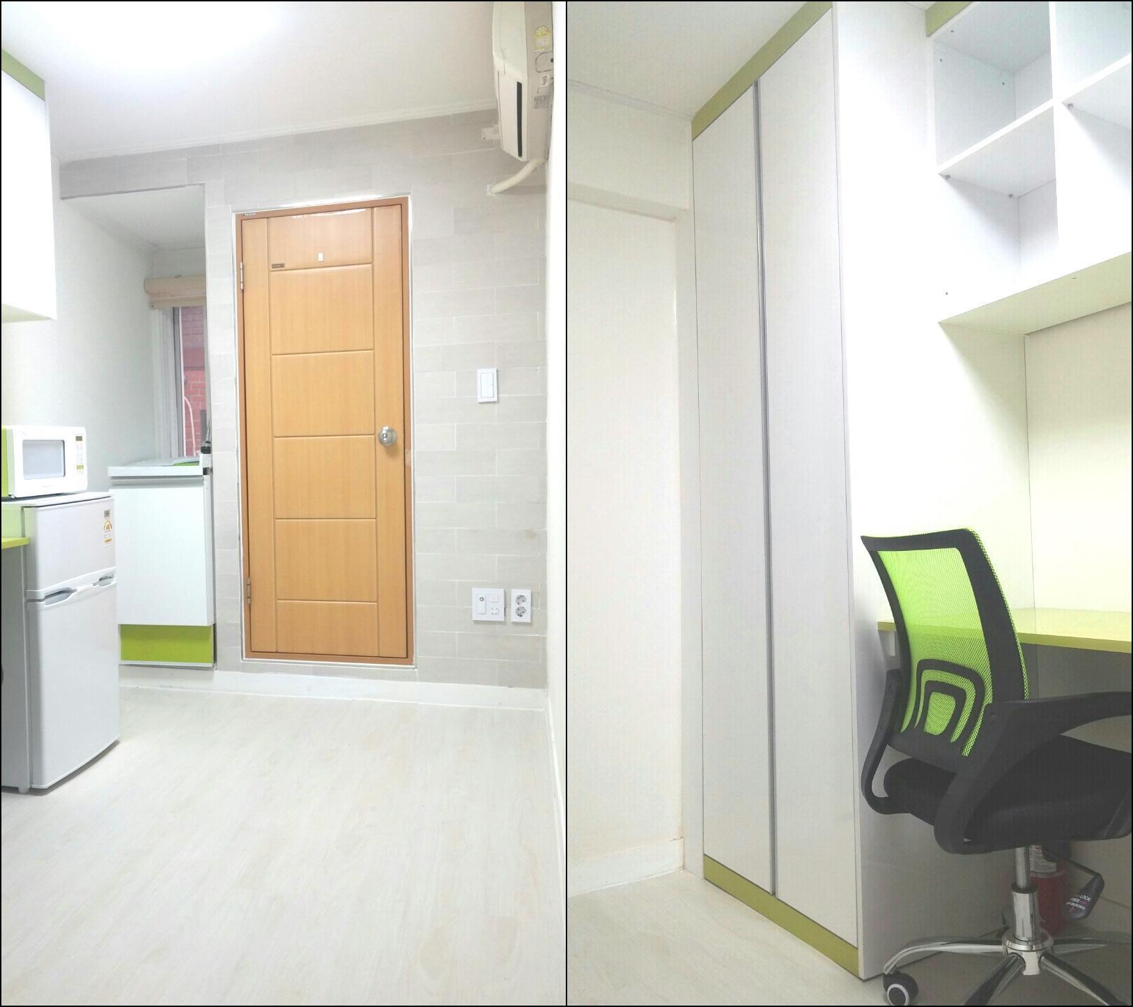 Estrella House Private APT Private Suite Near SNU