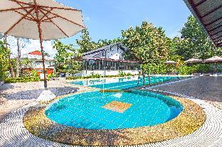 Spring Brook Resort 35BR Sleeps 70 w/Pool & Gym วิลลา 21 ห้องนอน 21 ห้องน้ำส่วนตัว ขนาด 6400 ตร.ม. – สุเทพ