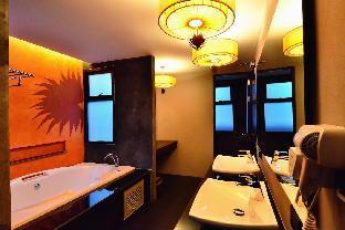 [チャウエンノーイ](165m2)| 2ベッドルーム/2バスルーム Two Bedroom Pool Villa By Chaweng Noi Pool Villa1