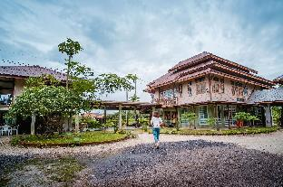 [市内中心部]一軒家(100m2)| 3ベッドルーム/3バスルーム Naibara villa