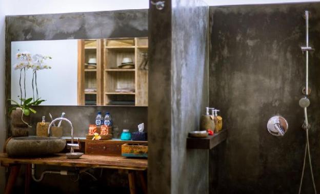 1 Bedroom Suite - Breakfast#DUV