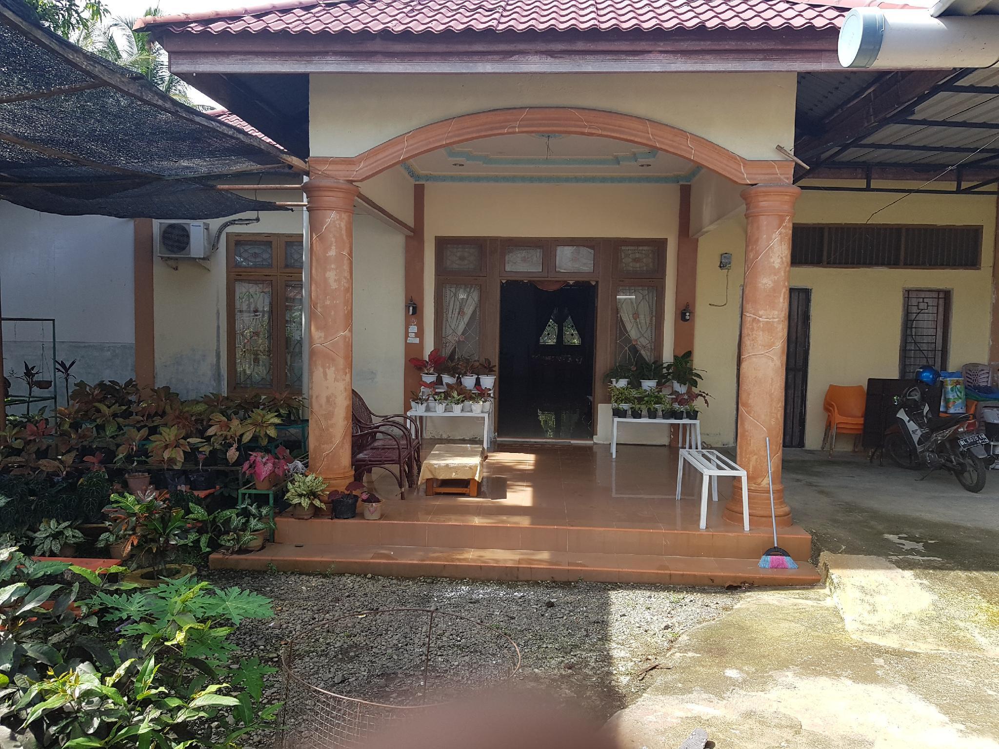 Lian Airin Guesthouse 3