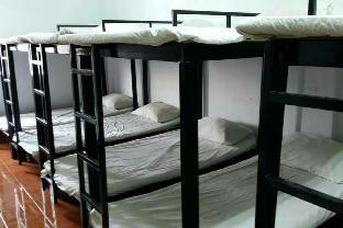[プッタモントン]一軒家(80m2)| 1ベッドルーム/6バスルーム Salaya Hostel - Female Dormitory