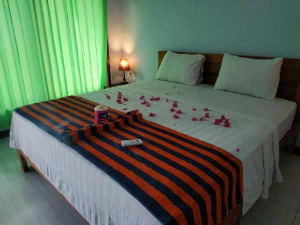 ADIRA HOMESTAY Lombok