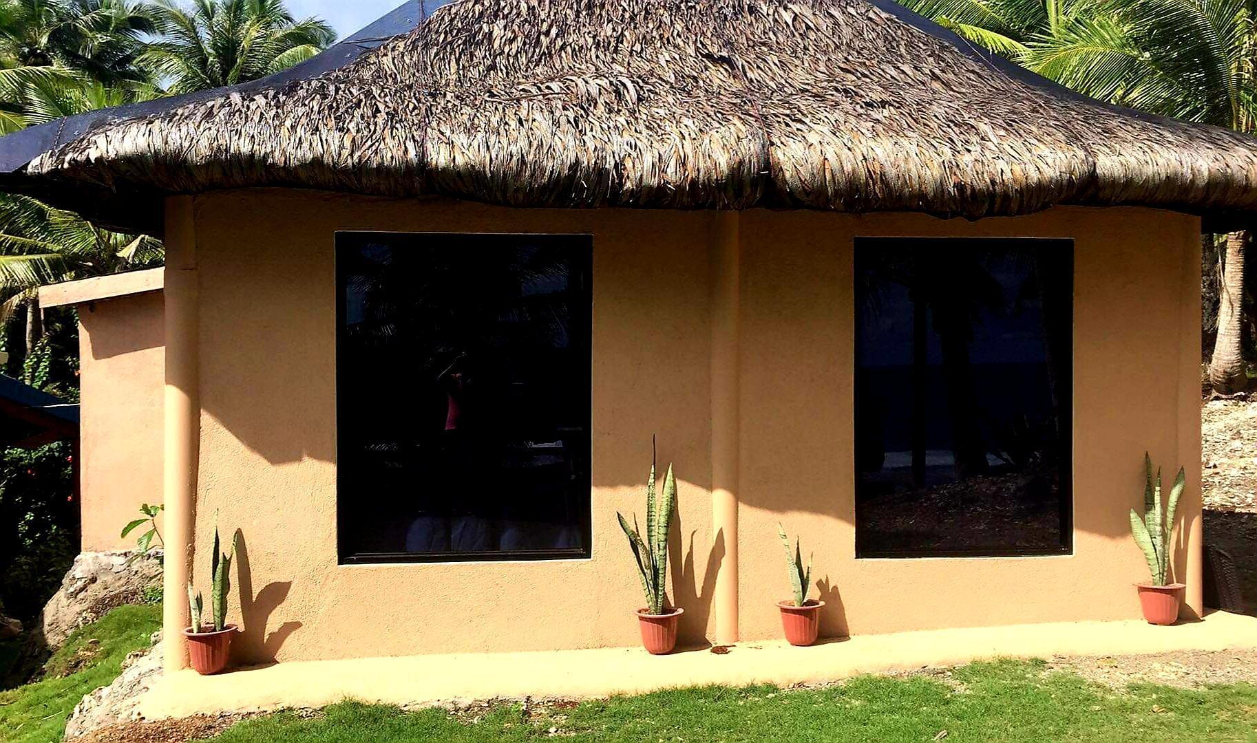 Villa Margarita's Homestay   Shalako House
