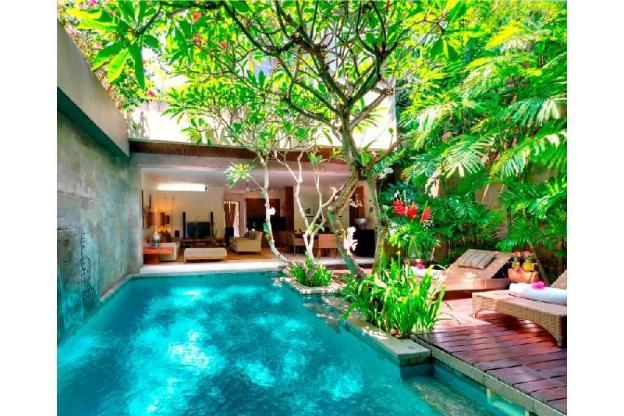 2BR Private Villa + Hot Tub+Breakfast