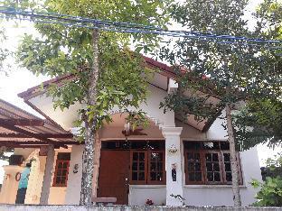 Chiangmai (Hangdong) house for rent บ้านเดี่ยว 2 ห้องนอน 1 ห้องน้ำส่วนตัว ขนาด 89 ตร.ม. – หางดง