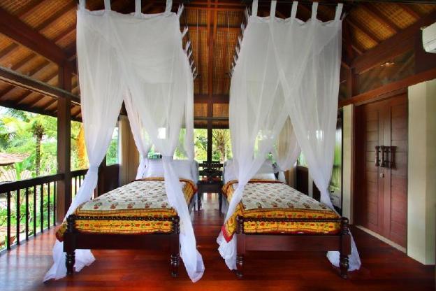 Suite Twin Room - Breakfast#BsRV