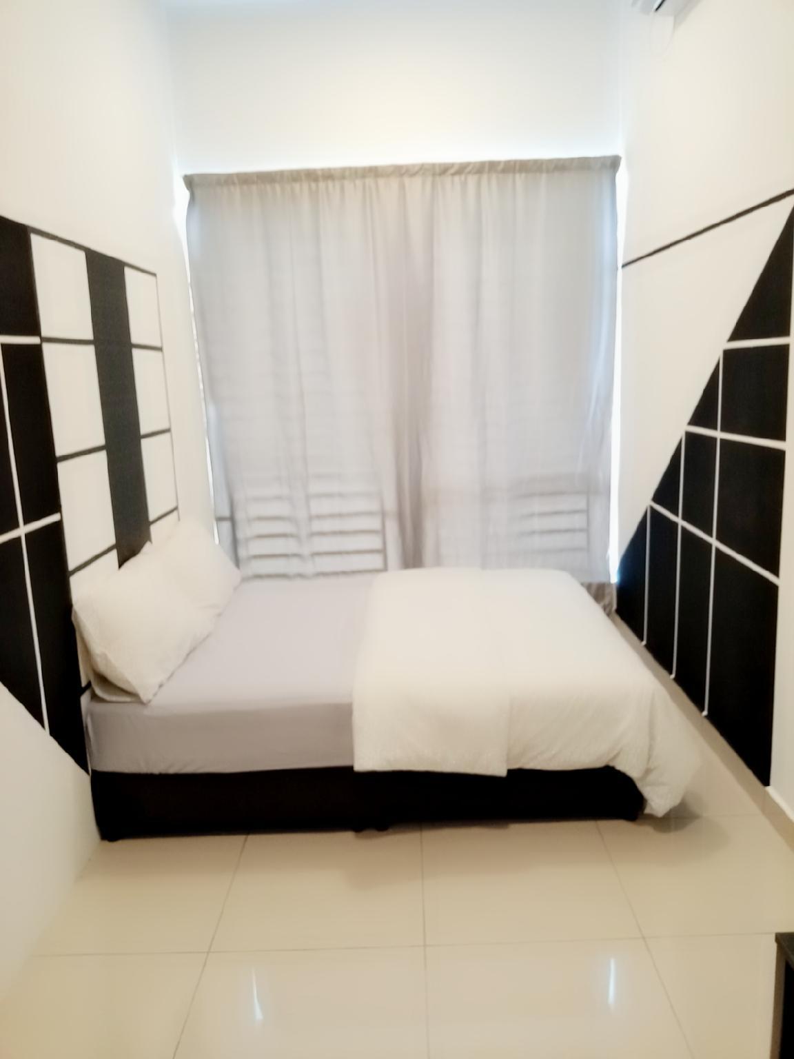 Room For Rent @ Escadia Desaru Utama