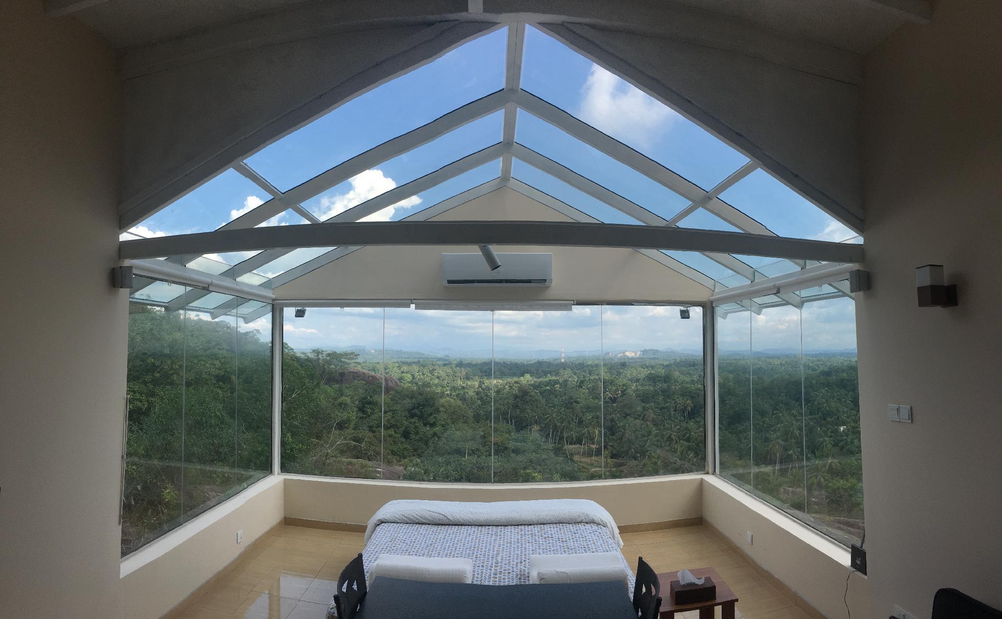 Sky Retreat   Sri Lanka