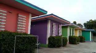 NP  Risxrth บ้านเดี่ยว 1 ห้องนอน 1 ห้องน้ำส่วนตัว ขนาด 16 ตร.ม. – ใจกลางเมืองนครสวรรค์