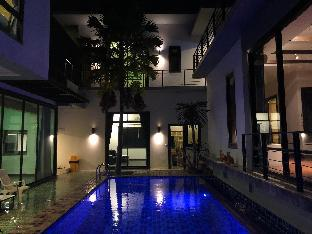 Leelawadee Chiangmai บ้านเดี่ยว 5 ห้องนอน 4 ห้องน้ำส่วนตัว ขนาด 420 ตร.ม. – แม่ริม