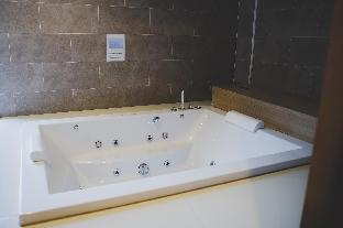 Kanyarat Lake View Condominium อพาร์ตเมนต์ 1 ห้องนอน 1 ห้องน้ำส่วนตัว ขนาด 35 ตร.ม. – ตัวเมืองขอนแก่น