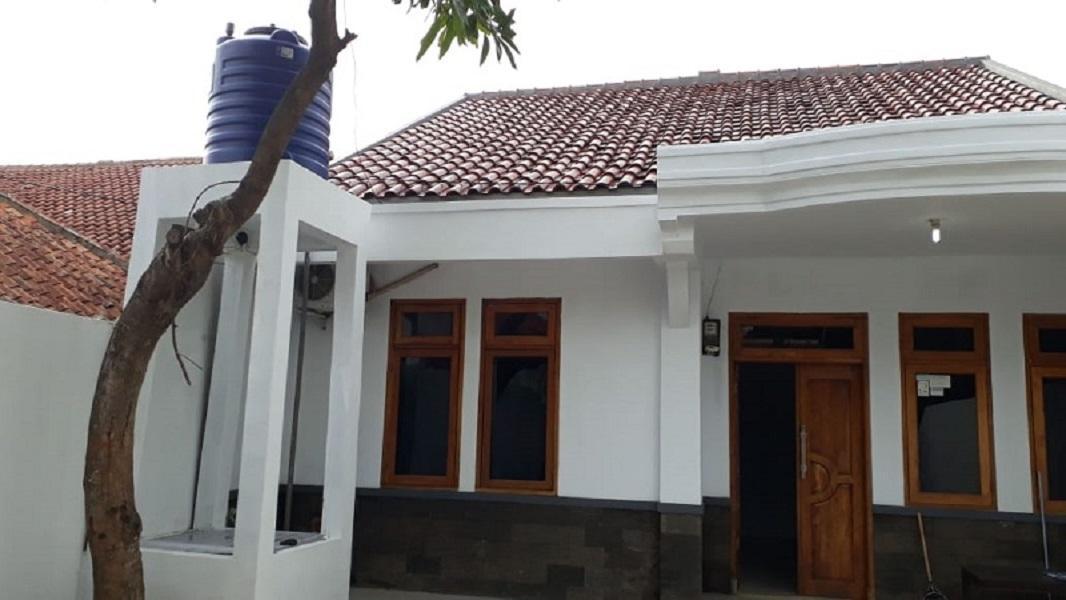 Great Family Villa