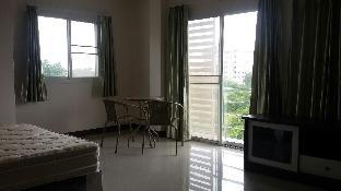 [市内中心部]スタジオ アパートメント(28 m2)/1バスルーム Rayonna PJ